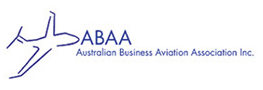 Australian Business Aviation Association
