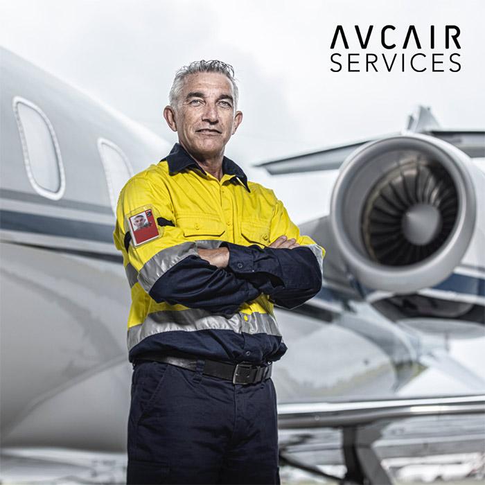 Avcair Services