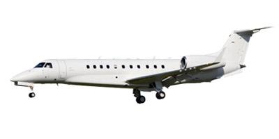 Embraer 135LR